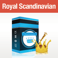 Royal Scandinavian